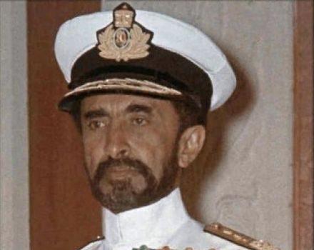 Djibouti/France//Égypte/Éthiopie : en 2021, l'actuel accord de défense avec la France sera-t-il remplacé par un accord de défense avec Addis-Abeba?