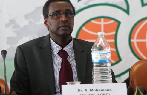 Djibouti/Belgique: Le service de renseignement djiboutien tiendra une rencontre le 25 janvier 2020 à Bruxelles.