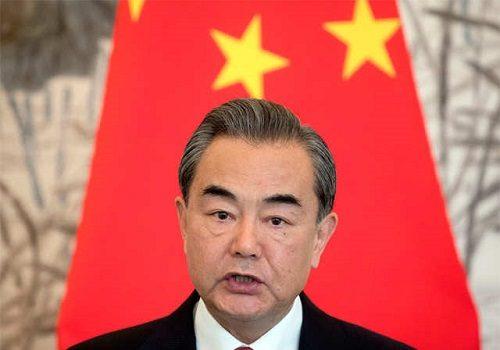 Afrique de l'Est : Wang Yi se rendra au Burundi, à Djibouti, en Égypte, en Érythrée et au Zimbabwe du 7 au 13 janvier 2020.
