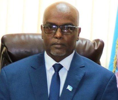 Djibouti : Projet de réforme des retraites pour enrichir le Fonds Souverain de Haïbado Ismaël Omar.