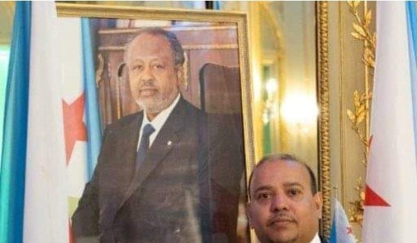 Djibouti/Coronavirus: Droit de réponse adressé à l'ambassadeur de Djibouti en France suite à la parution de son article sur Opinion…