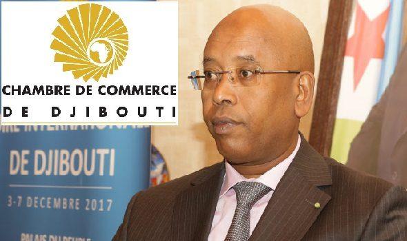 Djibouti/Annonce : Les autorités sanitaires recherchent activement Youssouf Moussa Dawalieh pour un dépistage de Coronavirus.
