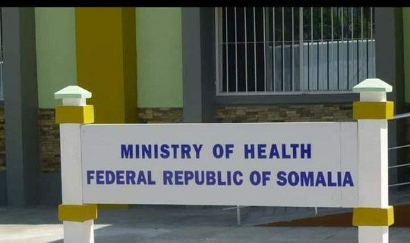 Somalie/Coronavirus : la première personne décédée du coronavirus en Somalie est annoncée ce mercredi 8 avril 2020.
