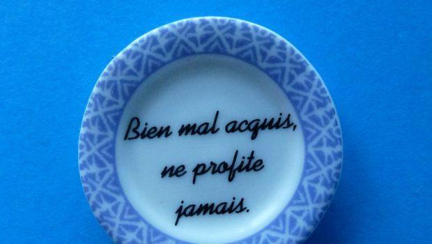 Djibouti/Bien mal acquis : «Mon frère a le droit de voler les biens de l'état parce qu'il est dans son pays.»