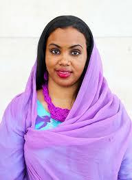 Djibouti: La parlementaire Aïcha Kayad Ali profère des menaces de mort…