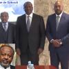 Djibouti/Côte-d'Ivoire : Les millions de feu Hamed Bakayoko se sont volatilisés dans les comptes de Kadra Mahamoud Haïd.