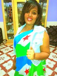 Djibouti/Deka Isse : La milice Bah-Fourlaba/Mamasan cagoulée a kidnappé Mme Deka Isse Douhour en plein jour chez…