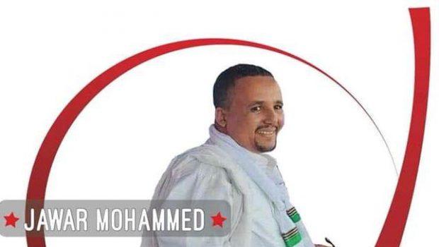 Éthiopie: Le leader Oromo, Jawar, est interpellé d'après des membres de sa communauté
