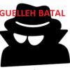 Corne de l'Afrique: Le colabo Guelleh Ahmed Aïnache dit Guelle Batal est responsable de l'assassinat d'Omar Bahdon en 1937 à Hol-Hol