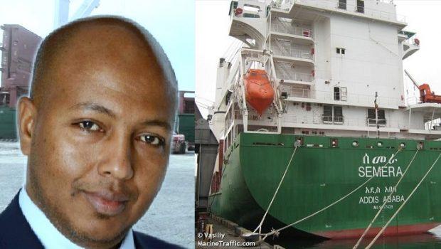 Djibouti : Du TNT ou de la drogue, qu'est-ce que Mowlid Aden Hassan a déchargé du navire-cargo éthiopien le 3 aout 2020?