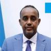 Somalie : Un ex-fonctionnaire du BIT vient d'être nommé au poste du Premier ministre de la République fédérale de la Somalie.