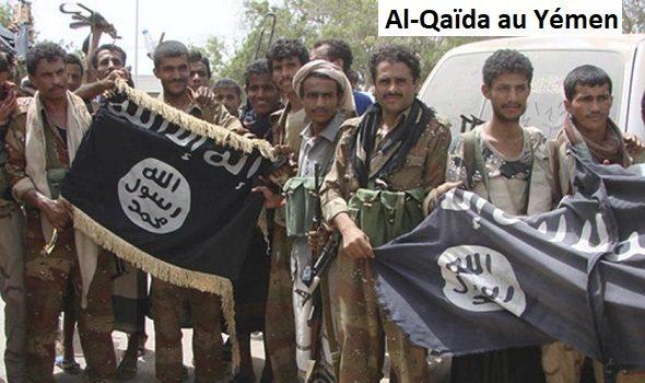 Djibouti/Al-Qaïda : Quatre grands dirigeants d'Al-Qaïda au Yémen en réunion avec Guelleh à Haramous.