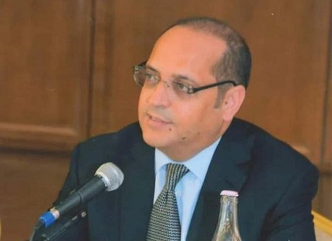 Tunisie/Football : Monsieur Taoufik Mkacher, président CS Chebba Tunisie, compte-t-il investir dans les clubs de football du Cameroun ?