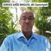 Djibouti/Terrorisme : Idriss Said Miguil, le colonel de la police politique planificateur des attentats terroristes à…