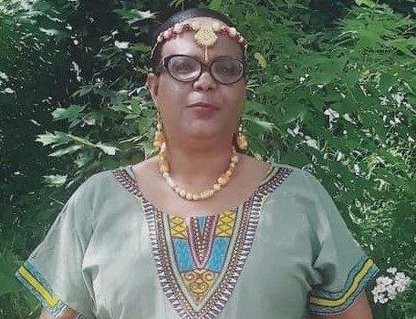 Djibouti/USA : Zeinaba Ali fait de menace de mort en ligne contre Mohamed Moussa Mohamed