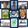 Afrique de l'Est : L'ex-agent de la DGSE, DENIS ALEX, est-il victime de la guerre entre les sociétés de Telecom en Afrique de l'Est?